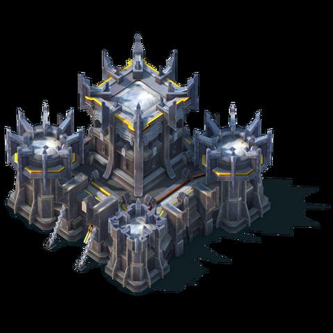 File:Building01 Iron Menu 03.png