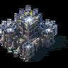 Building01 Iron Menu 03