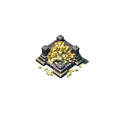 File:Gold-Storage-08.png