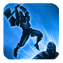 Ability Leap Icon