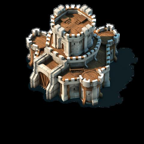 File:Building01 Stone Menu.png