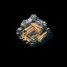 Wood-Storage-09