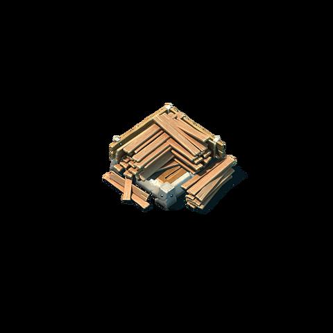 File:Wood-Storage-04.png