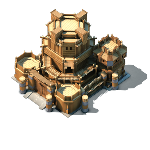 File:Building01 Wood Menu 02.png