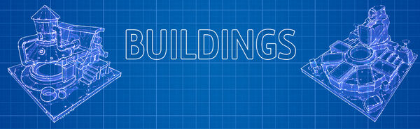 Banner-buildings-blueprint