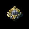 Iron-Storage-10