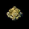 Gold-Storage-10