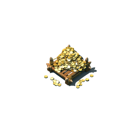 File:Gold-Storage-01.png