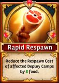 RR-wiki2