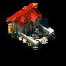 Building12 05 sp