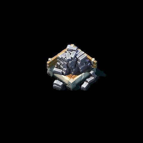 File:Iron-Storage-04.png