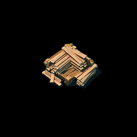 File:Wood-Storage-02.png