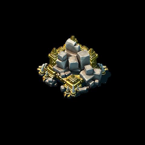 File:Stone-Storage-10.png