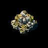 Stone-Storage-10