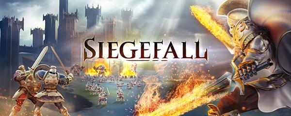 File:Siege pack hp.jpg