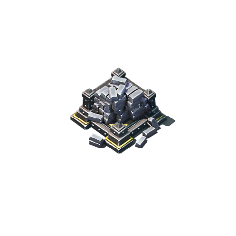 File:Iron-Storage-08.png