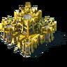 Building01 Gold Menu 01