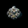 Stone-Storage-09