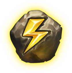 YellowRune