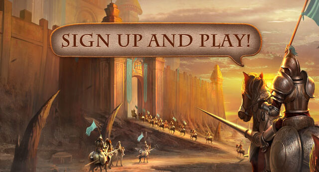 File:Sign up and play.jpg