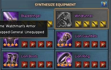 File:Clearic armor.jpg