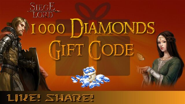 File:Siegelord diamonds.jpg
