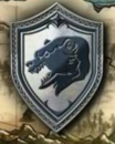 File:Siegelord Nords Alliance.png
