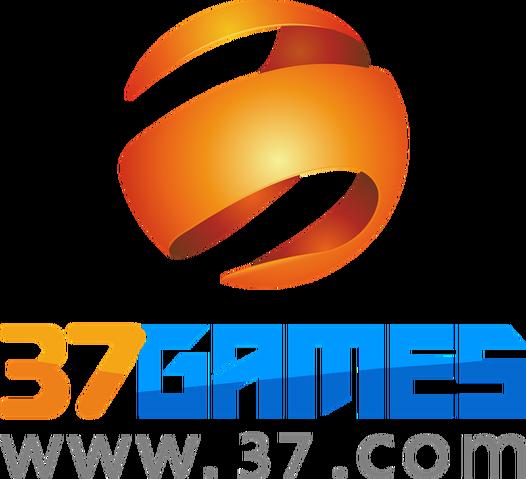 File:37gamerunnerlogo 800X729.png