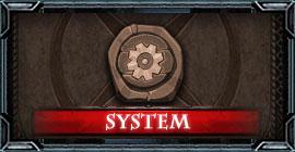 File:System.jpg