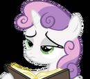 Архив:Про блоги и прочее