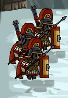 File:Centurions.png