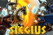Siegius 3