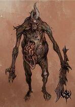 Plaguebearer