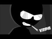 Vinnie2