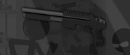 ShotgunSH5