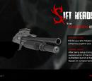 Sift Heads World - Hidden Chapter