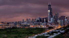 Chicago lights-1366x768-1-