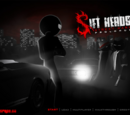 Sift Heads - Street Wars Prologue