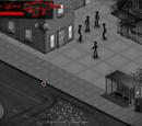 Sift Heads: Street Wars