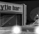 Graytie Bar