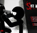 Sift Heads World - Act I: Deadly Newcomer