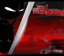 Sift Renegade 3