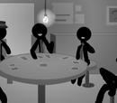 Gray Mafia