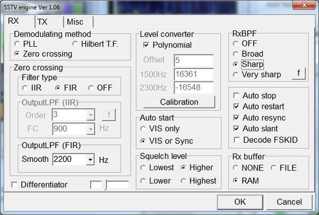 File:RX-SSTV setup2.png