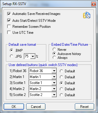 File:RX-SSTV setup.png