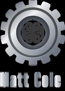 Matt Cole modify 2