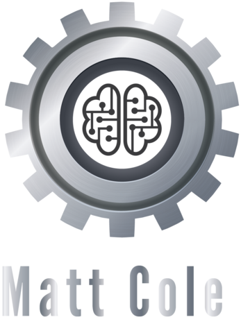 File:Matt Cole modify 2.png