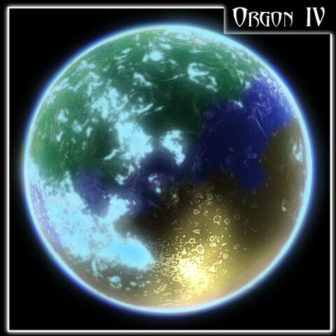 File:OrgonIV.jpg