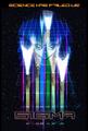 Thumbnail for version as of 02:29, September 20, 2016