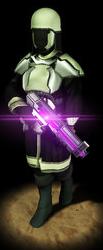 Vratrooper-0